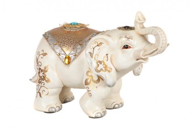 Слон для привлечения удачи