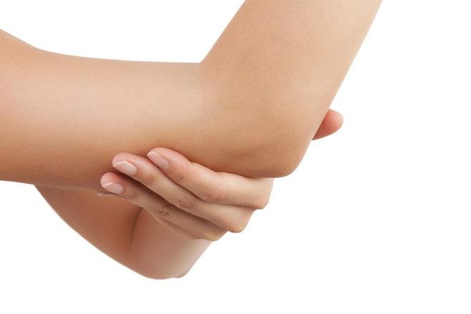 Правая рука