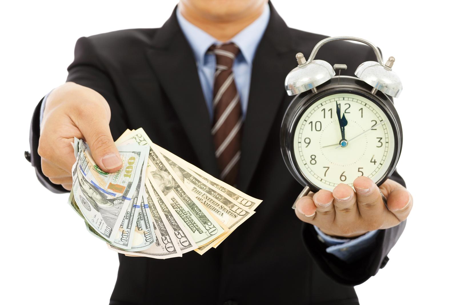 Календарь когда можно давать в долг