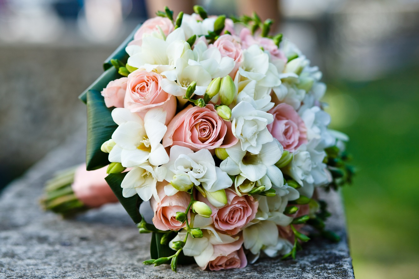 Фото букетов для невесты на свадьбу фото, для