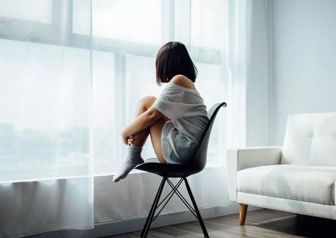ритуал заговор от одиночества
