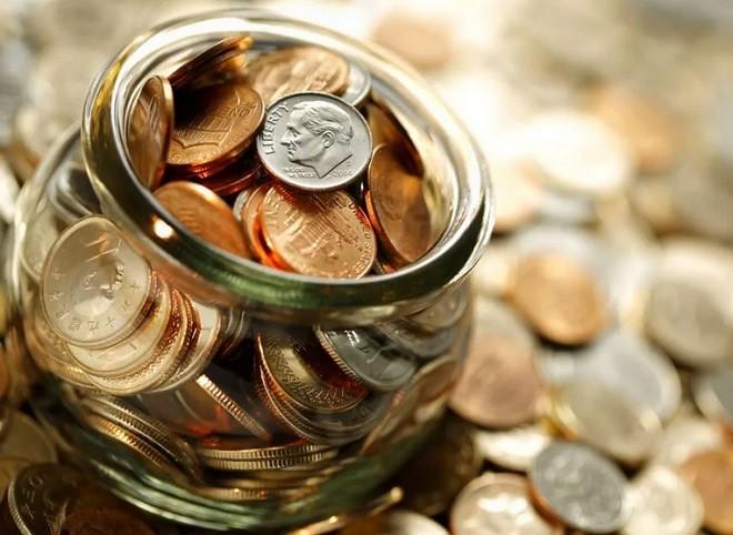 заговор на монету действие