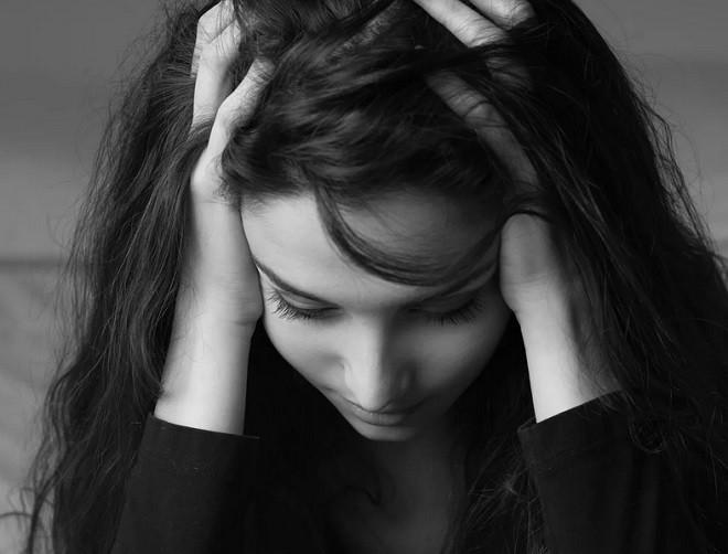 заговоры от депрессии как лечить