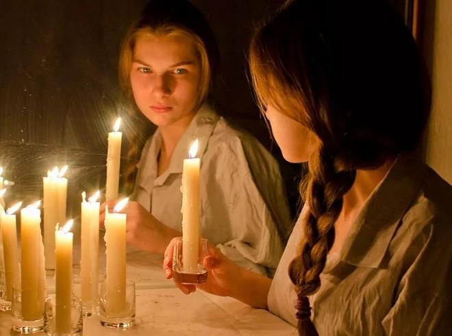 молитвы заговор от ангины