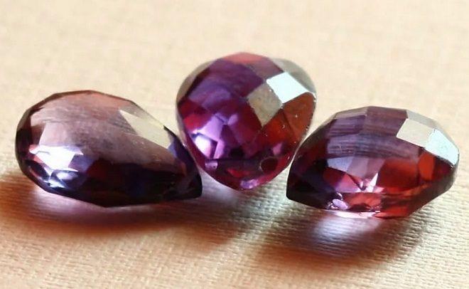 вдовьи камни особенности